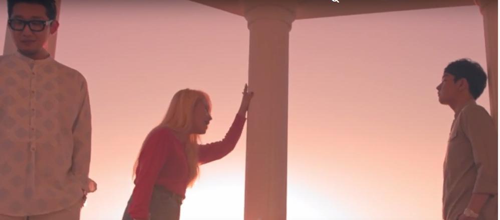 Urban Zakapa drop the full MV for Thursday Night featuring Beenzino allkpop