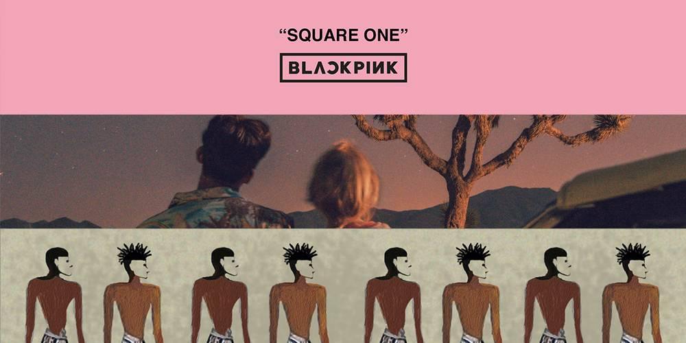 Wonder-Girls-Jay-Park-urban-zakapa-standing-egg-g-friend-twice-ioi-black-pink-bewhy_1471279989_af_org