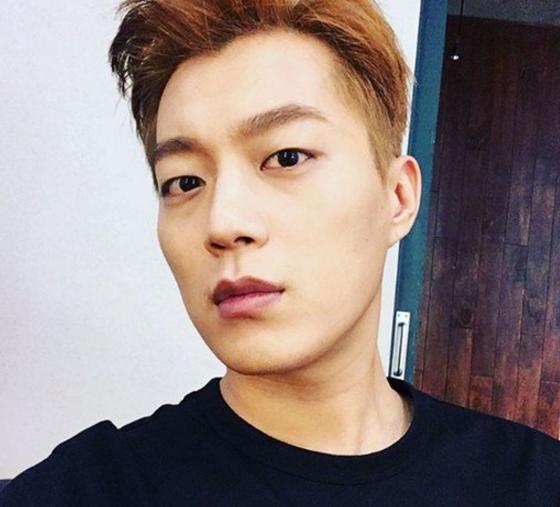 Yoon-Doo-Joon