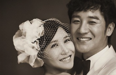 Yoon-Hye-Jin-Uhm-Tae-Woong-752x450