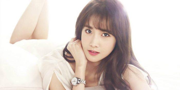 YoonA_1470895277_af_org