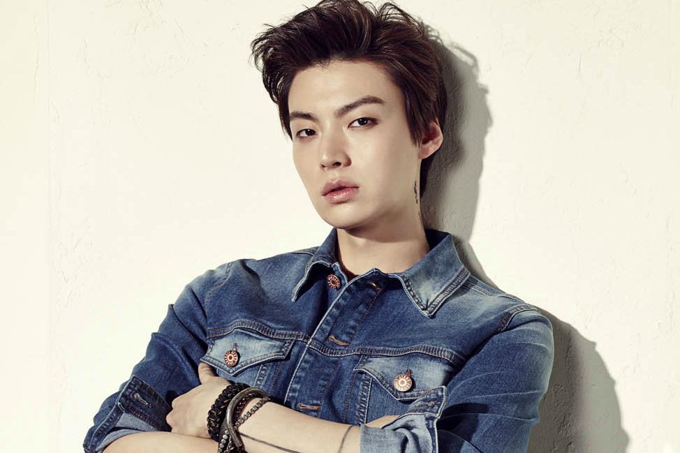 ahn-jae-hyun5