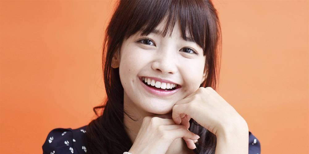 ha-yeon-soo_1470023571_af_org
