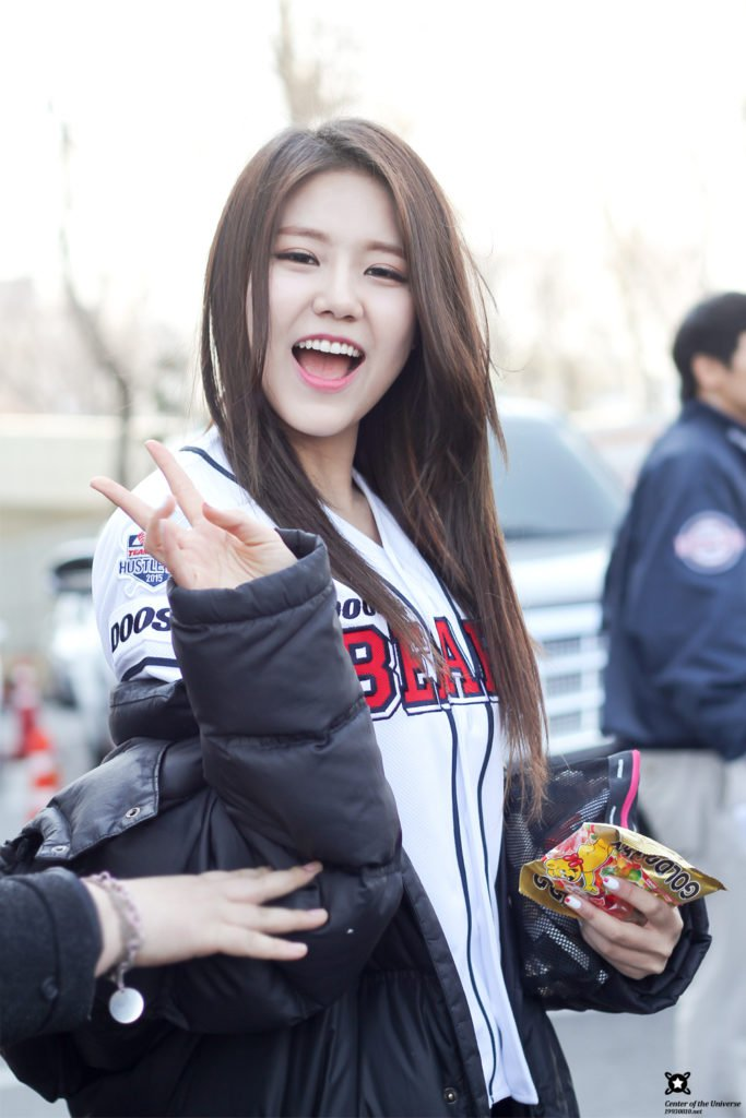 hyejeong-683x1024
