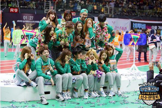idol-star-athletics-championships