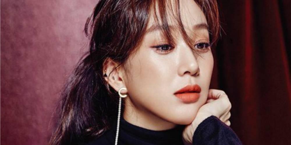 jung-ryeo-won_1471357894_af_org