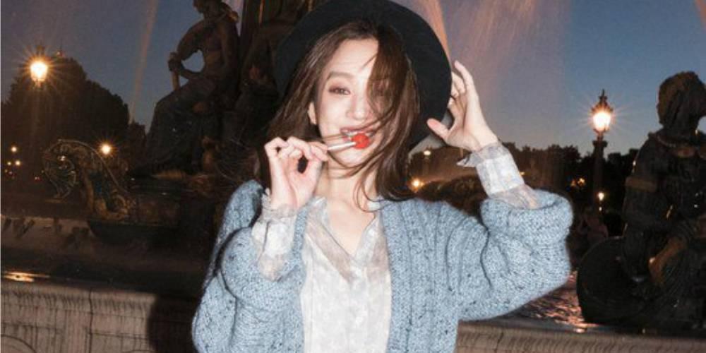 jung-ryeo-won_1472053108_af_org