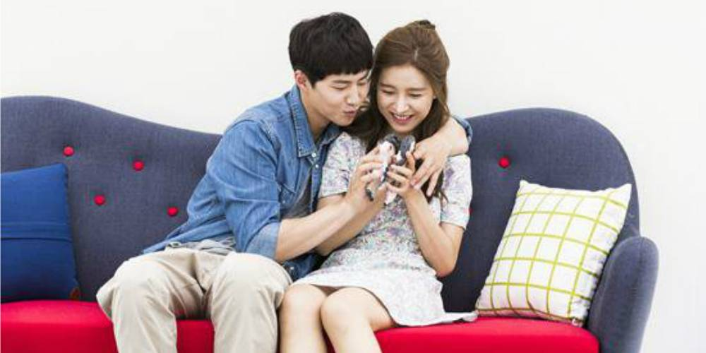 kim-so-eun-song-jae-rim_1471016291_af_org