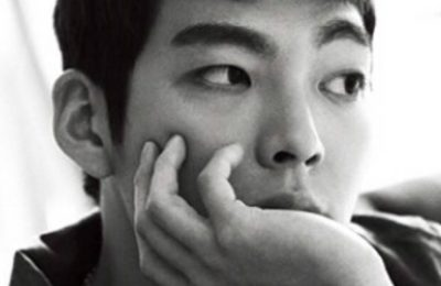 kim-woo-bin_1471302344_af_org