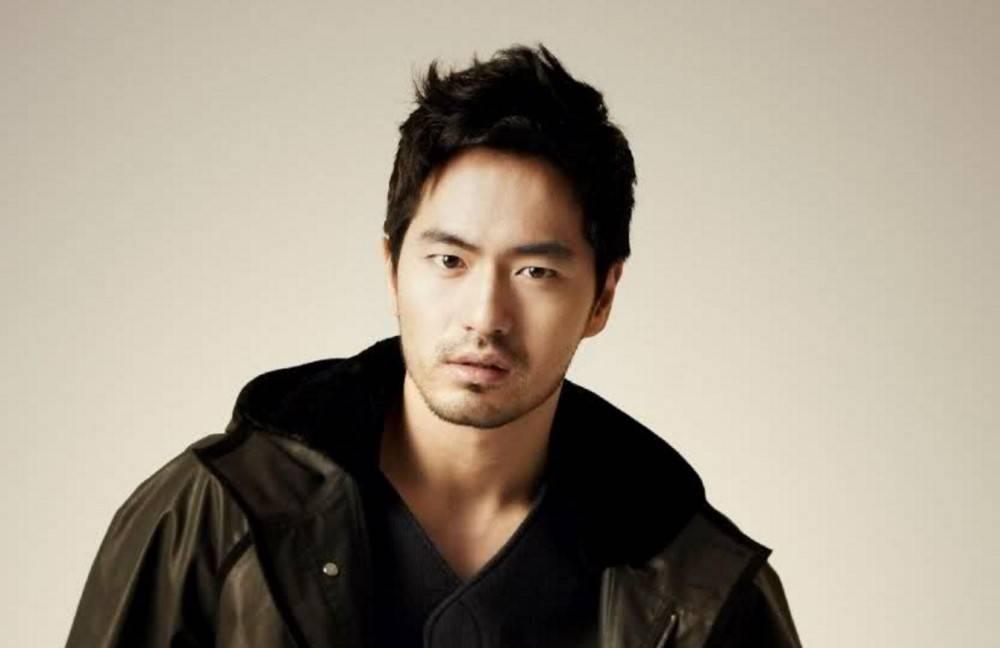 lee-jin-wook_1471004963_af_org