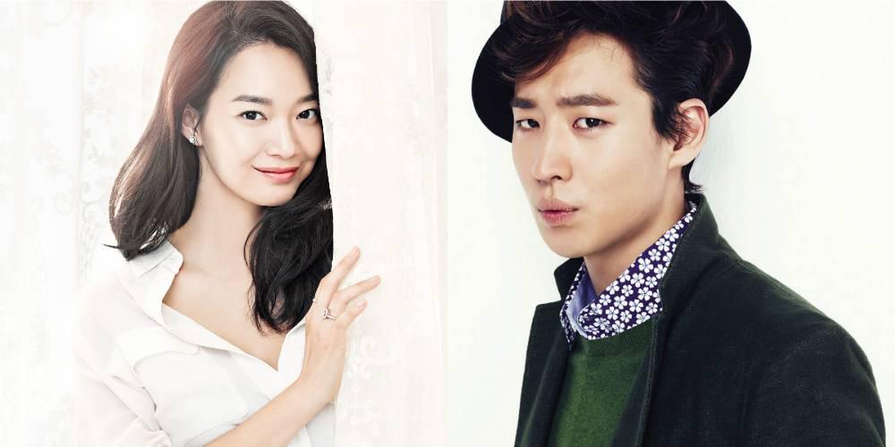 shin-min-ah-lee-jae-hoon_1470783427_af_org