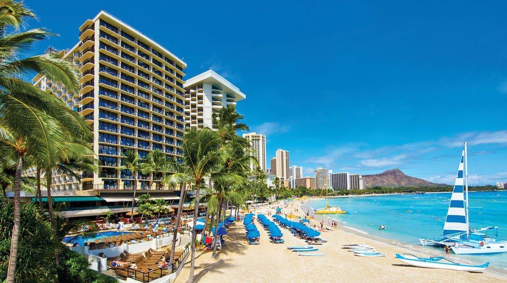 sm-hawaii-hotel