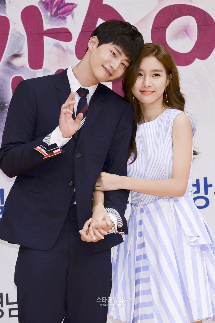 song-jae-rim-kim-so-eun-our-gap-soon