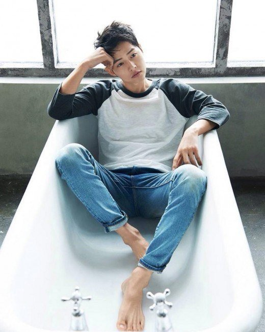 song-joong-ki-_1461940028_20160429_1461920166_73151100_1