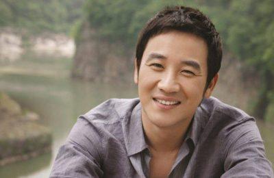 uhm-tae-woong_1472636597_af_org