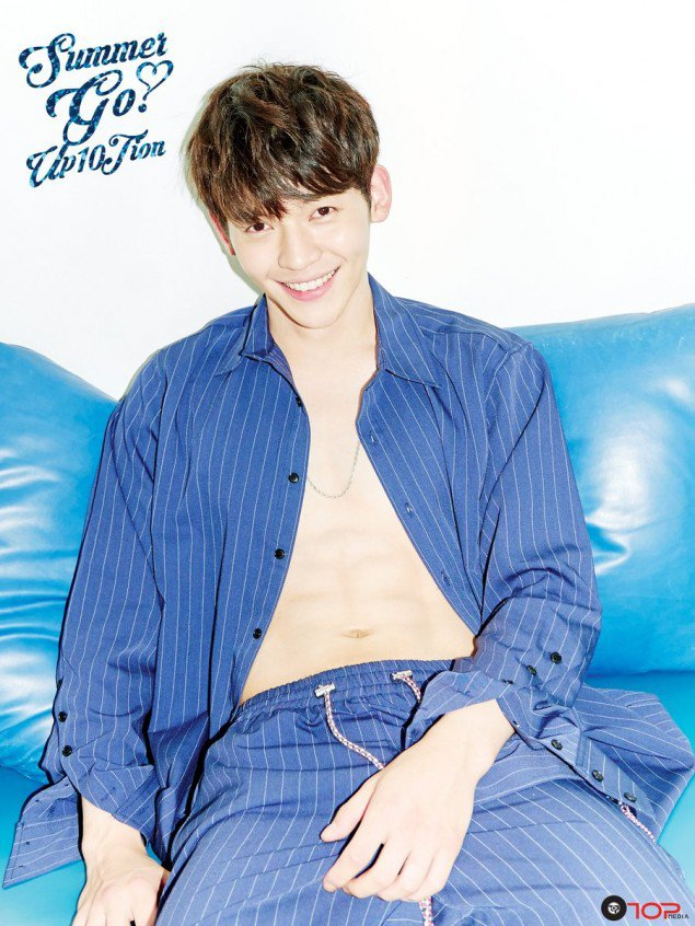 up10tion_1470145988_20160802_up10tion10