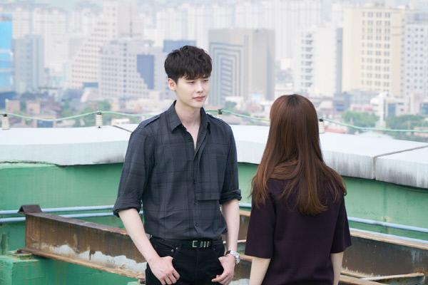 w-lee-jong-suk-han-hyo-joo