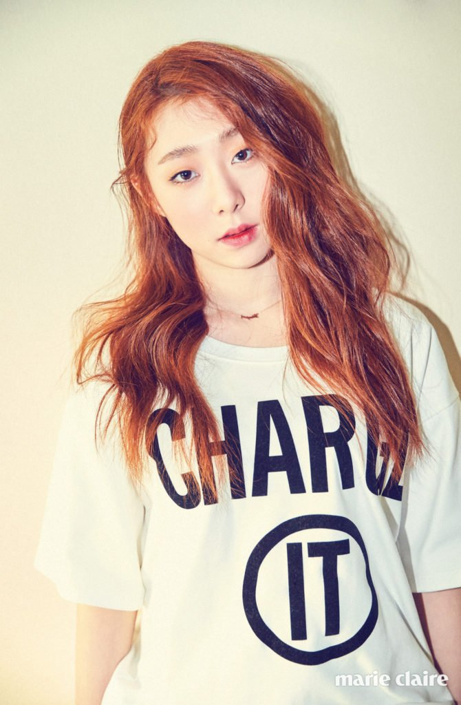 yeonjung-670x1024
