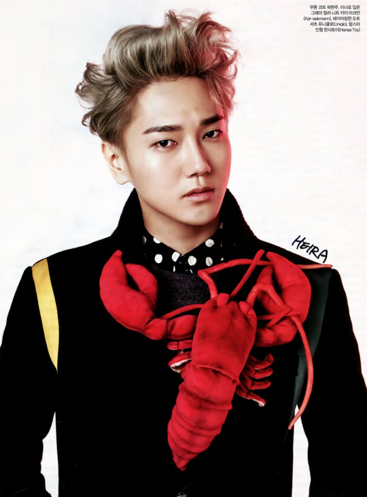 yesung-757x1024.png