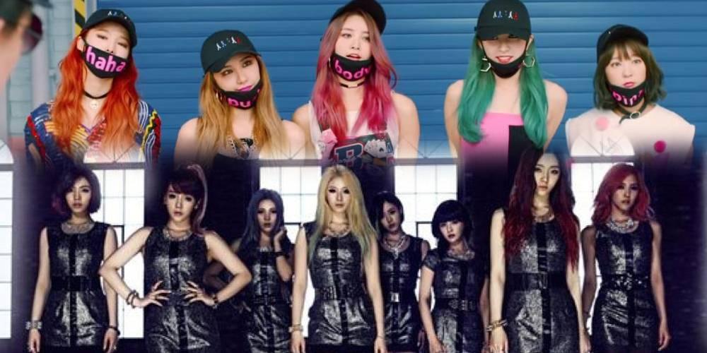 2ne1-hyuna-exid-fx-girls-generation-spica-t-ara-ns-yoon-g-fat-cat-tritops_1473890529_af_org
