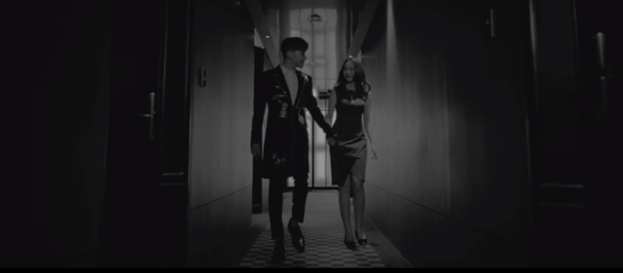 2pm-make-a-promise-in-sexy-teaser-mv-allkpop