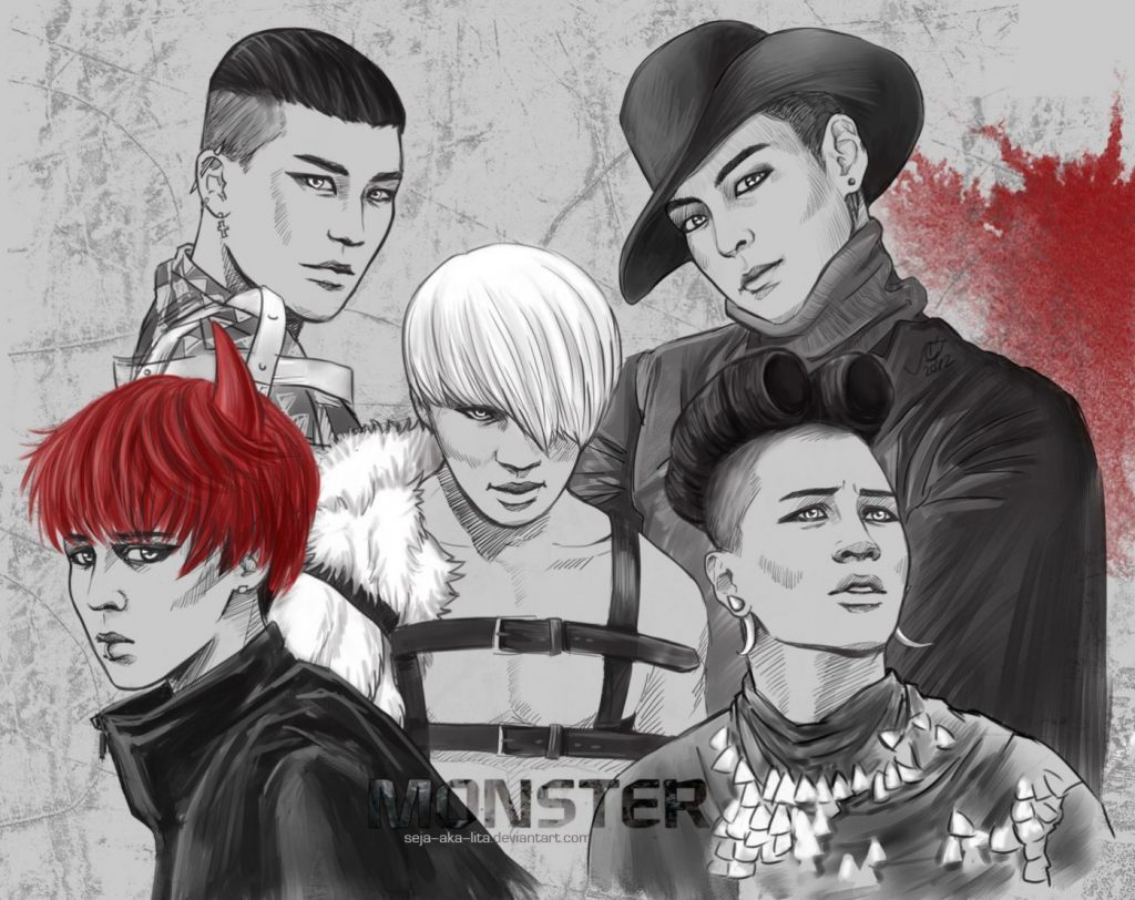 bb-fanart-big-bang-32566544-1398-1109