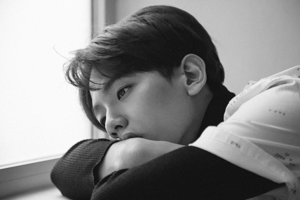 exo-baekhyun-pathcode-3