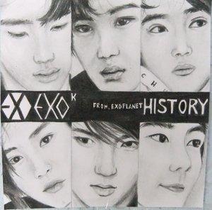 exo-k-kpop-31910827-300-296