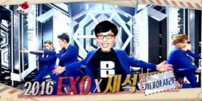 EXO-Yoo-Jae-Suk_1472798514_af_org