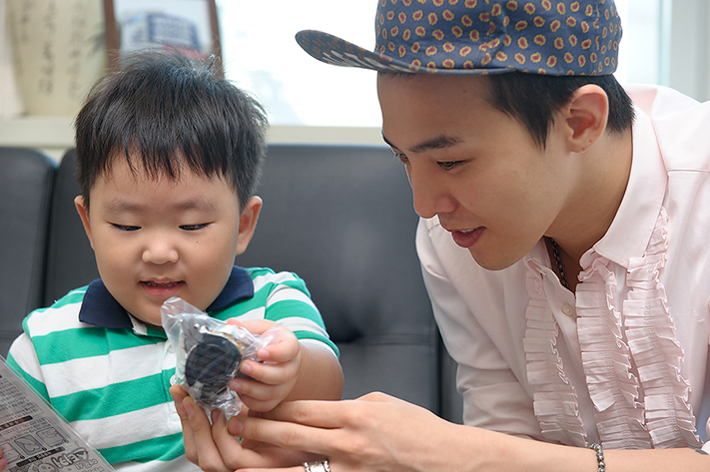 G-dragon-charity
