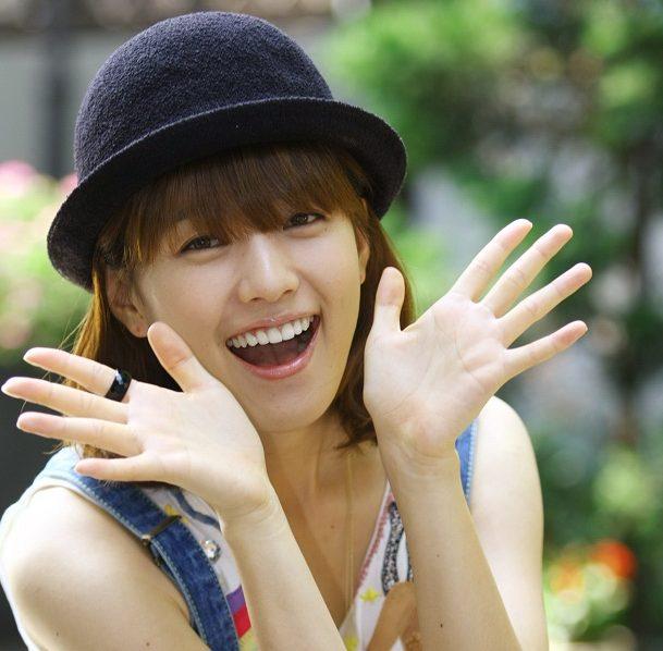 han-hyo-joo13-_1_-610