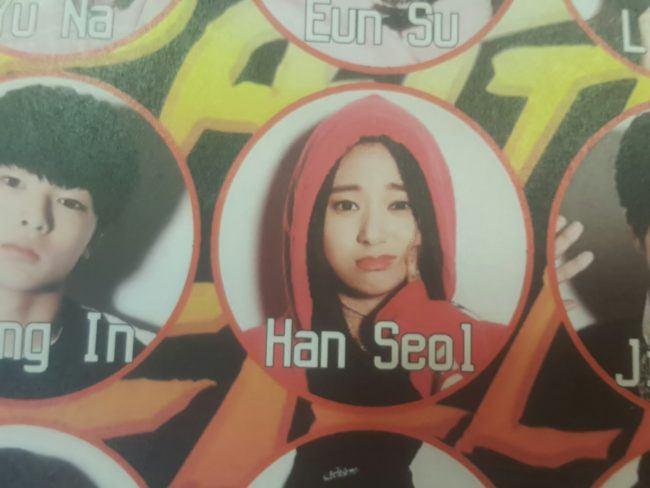 Hanseol-650x488