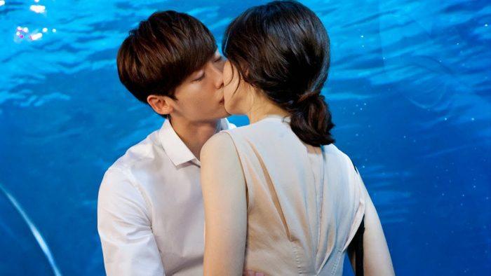 i-hear-your-voice-korean-dramas-35264412-1280-720-700x394