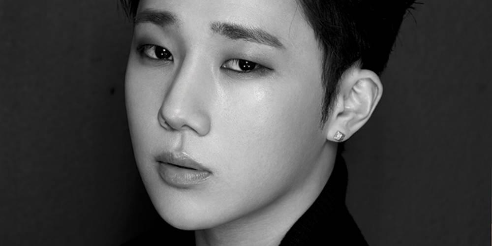 infinite-sunggyu-dongwoo_1473779119_af_org