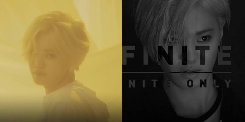 infinite-sungjong_1473433536_af_org