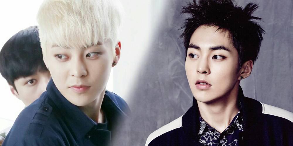 Junho-TOP-Xiumin-L-Jaejoong-jin-jin-jackson-jin_1472848064_af_org