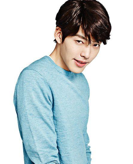 kim-woo-bin4