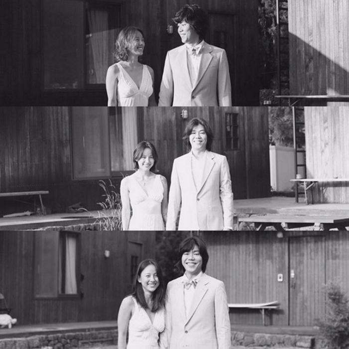 Lee-Hyori-Lee-Sang-Soon
