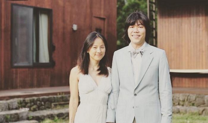 Lee-Hyori-Lee-Sang-Soon1