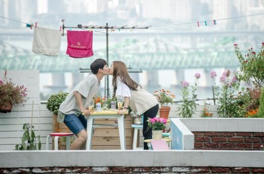 Song-Jae-Rim-Kim-So-Eun
