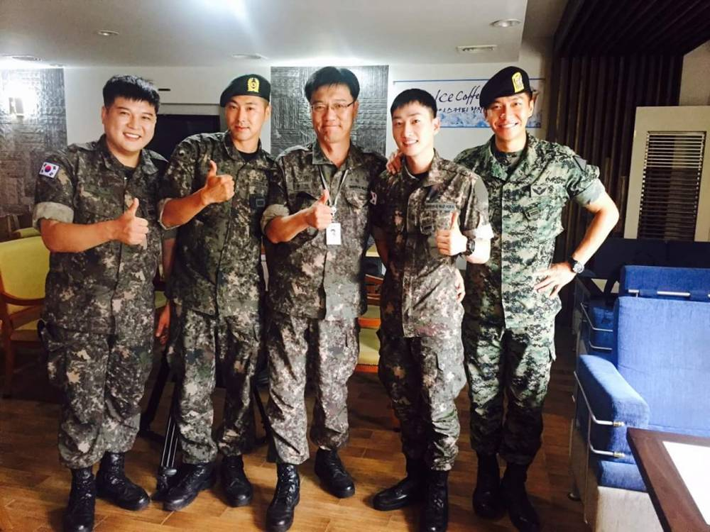 super-junior-shindong-eunhyuk-tvxq-yunho-lee-seung-gi_1473267410_af_org