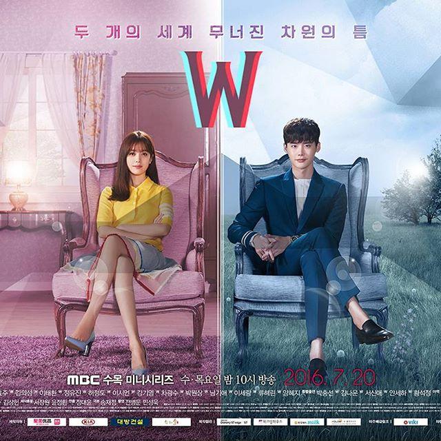 w_korean_drama-p1
