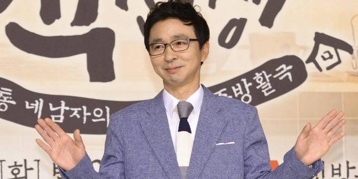 Yoo-Jae-Suk_1472948044_af_org