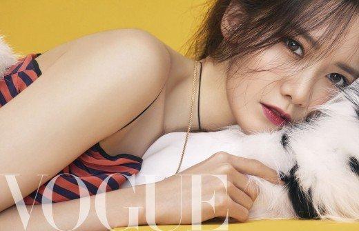YoonA_1472686024_y1