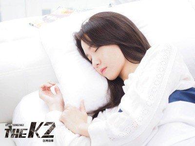 YoonA_1473131152_yoona3