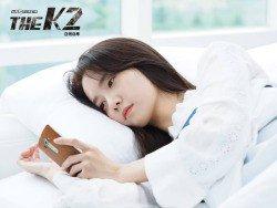 YoonA_1473131152_yoona4