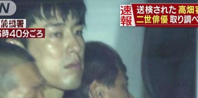 aramajapan_actor-yuta-takahata-arrested-in-rape-crime-20160823-e1472232995891