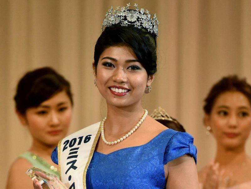 aramajapan_priyanka-yoshikawa-miss-japan-2016