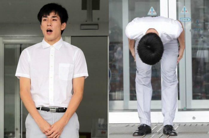 aramajapan_prosecutors-drop-rape-charges-against-actor-yuta-takahata
