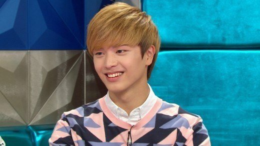 btob-yook-sungjae-radio-star